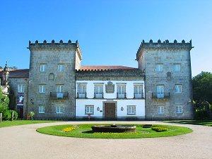 Музей Киньонес де Леон