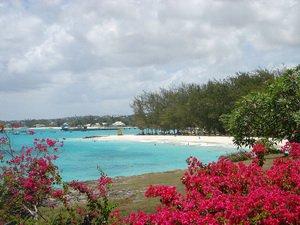 Курорт Майами-Бич, Барбадос
