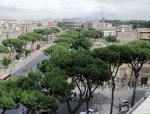 Рим, фото. Фотографии достопримечательностей Рима