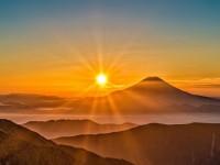 """Япония - """"Страна восходящего солнца"""""""