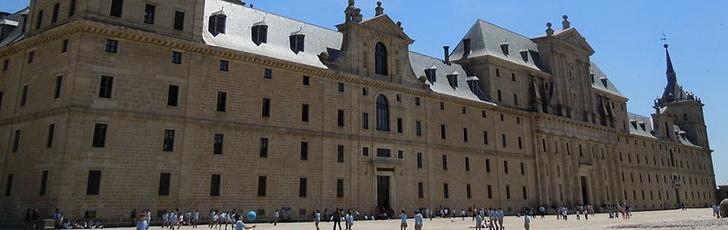 Дворец монастырь дворец и монастырь