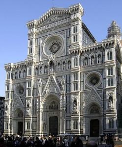 Флорентийский Дуомо