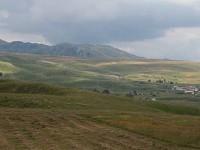 Дурмитор Черногория