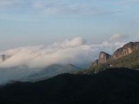 Пико да Неблина, фото Michellblind / Wikimedia Commons