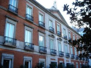 Как БЕСПЛАТНО посетить музеи «Золотого треугольника» Мадрида