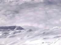 Альп-д'Юэз, фото Ditri
