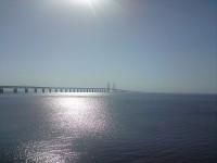 Эресуннский мост