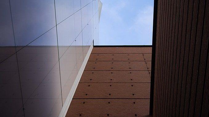 Музей MoMA, Нью-Йорк, фото Rhododendrites