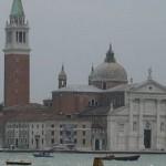 Остров Джудекка и другие достопримечательности Венеции