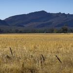 Австралия - Грампианские горы