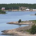 В Финляндии установлен новый рекорд жары