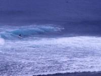 Бали без визы