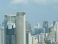 Бангкок, погода в Бангкоке