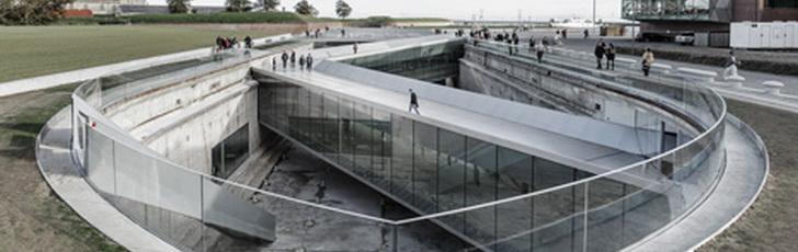 Датский морской музей