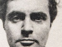 Амедео Модильяни