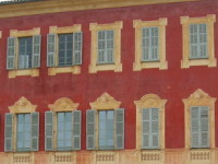 Музей Матисса, фото moderntroubadours.blogspot.com