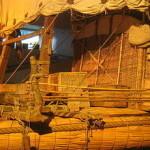 Музей Кон-Тики