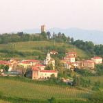 Словения: география и климат