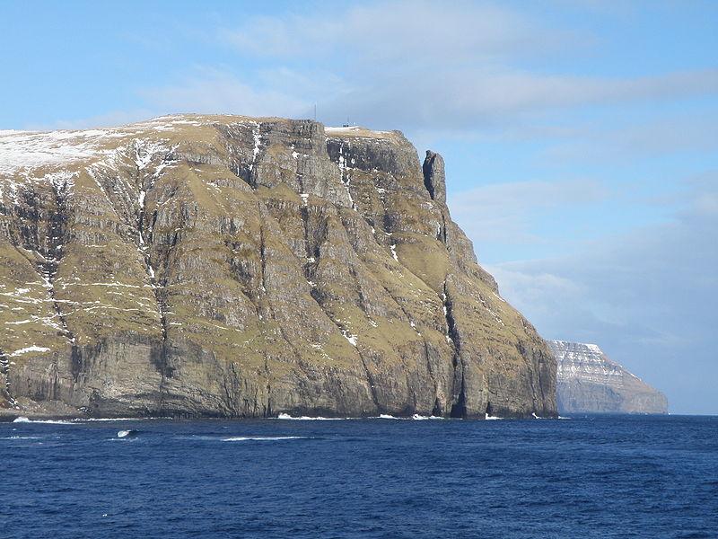 Frodbiarnipa_Suduroy_Faroe_Islands
