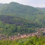 Цены в Болгарии