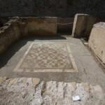 Римские бараки