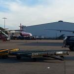 Самолеты Vietjet