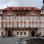 Выставка Герхарда Рихтера откроется в Праге