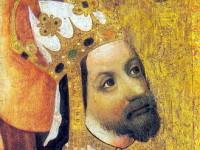 Император Карл IV