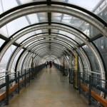 Центр Помпиду готовится к 40-летию