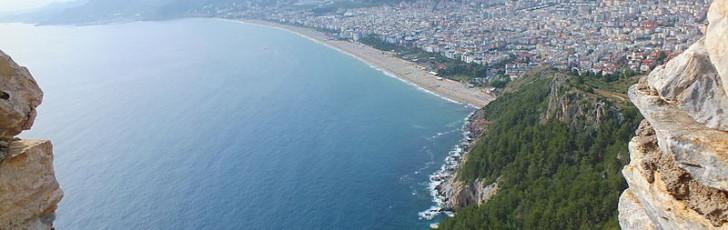 В Турции возникла угроза безопасности туристов из России