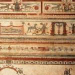 «Золотой дом» Нерона вновь открывают в Риме
