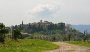 Монтеальчино