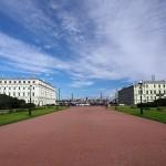 Карта гостя Санкт-Петербурга… и альтернативы