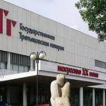 Третьяковка на Крымском валу не изменит традиции