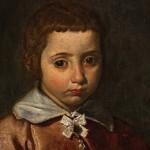 Неизвестную картину Веласкеса продали за 8 млн