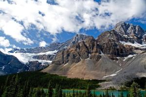 Канада, Страна кленового листа