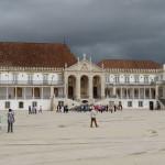 Виртуальный филиал Русского музея откроется в Португалии