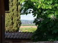 Италия, сельская местность
