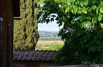 Италия раздаст в «хорошие руки» 103 исторических здания