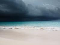 Остров Пхукет - и грянет буря!