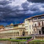 Флоренция — отзыв о посещении