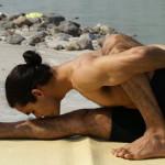 Путешествие к истокам — йога