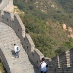 Достопримечательности Китая — 5 лучших