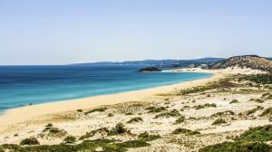 Карпасия, северный Кипр