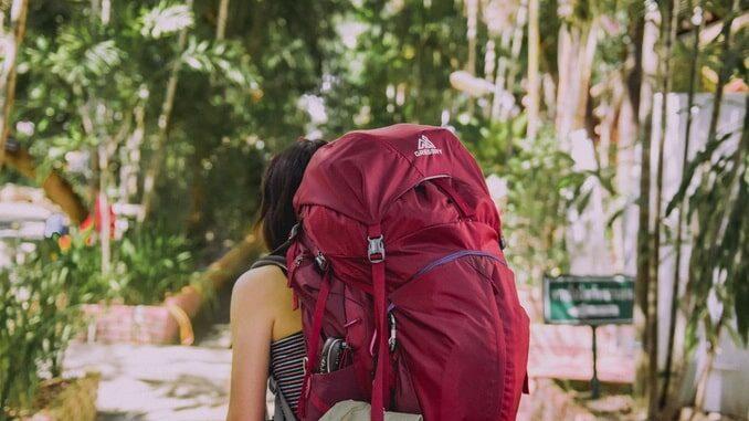 Турист - что можно вывозить из Таиланда в Россию?