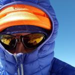 Один из главных атрибутов для похода в горы