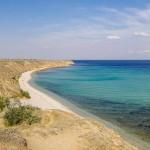 Сколько стоит отдых в Крыму?