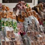 Цены в Крыму — 2018