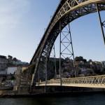 Как добраться до Порту?