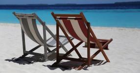 Где отдохнуть на море в октябре?